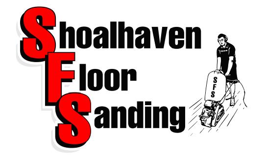 Shoalhaven Floor Sanding