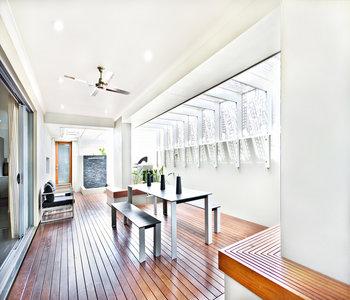 floor-repairs-sanding-polishing