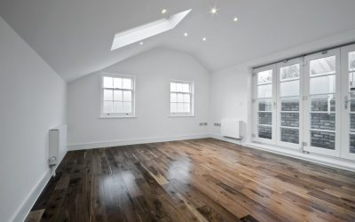 What Is The Best Timber Flooring?